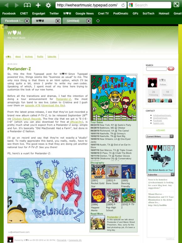image from http://coverlover.typepad.com/.a/6a0133f3d23a99970b0133f3d5b98f970b-pi