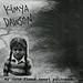 Kimya Dawson